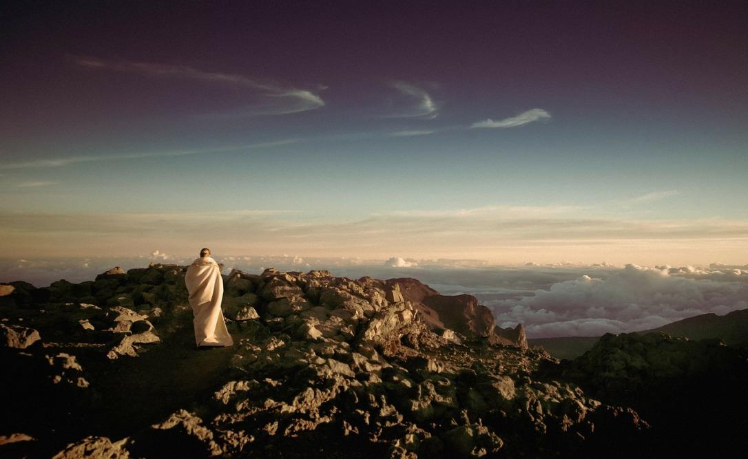 pilgrimage-336615_1280