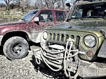jeep-1318706_1280