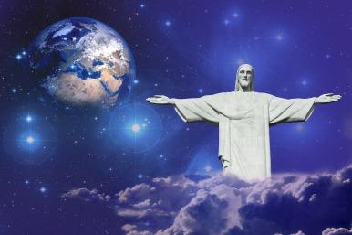 jesus-2630077_1920
